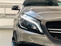 Image 35 of Mercedes A Class A45