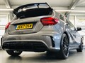 Image 20 of Mercedes A Class A45