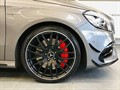 Image 39 of Mercedes A Class A45