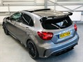 Image 9 of Mercedes A Class A45