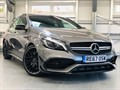 Image 36 of Mercedes A Class A45