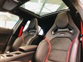 Image 12 of Mercedes A Class A45