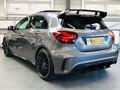 Image 6 of Mercedes A Class A45