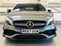 Image 2 of Mercedes A Class A45