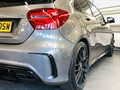 Image 23 of Mercedes A Class A45