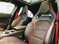 Image 11 of Mercedes A Class A45