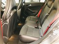Image 13 of Mercedes A Class A45