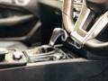 Image 23 of Mercedes C Class C63