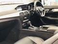 Image 27 of Mercedes C Class C63