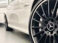 Image 10 of Mercedes C Class C63