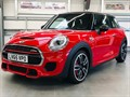 Image 3 of MINI Hatch