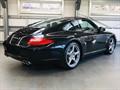 Image 4 of Porsche 911