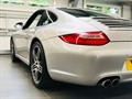 Image 21 of Porsche 911