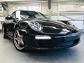 Image 9 of Porsche 911