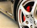 Image 27 of Porsche 911