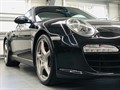 Image 15 of Porsche 911