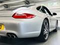 Image 22 of Porsche 911