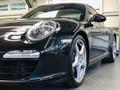 Image 16 of Porsche 911