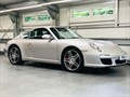 Image 8 of Porsche 911
