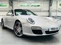 Image 26 of Porsche 911