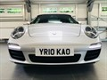 Image 2 of Porsche 911