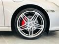 Image 18 of Porsche 911