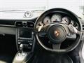 Image 12 of Porsche 911