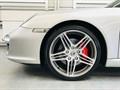 Image 25 of Porsche 911