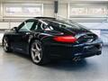 Image 6 of Porsche 911