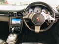 Image 14 of Porsche 911