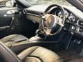 Image 10 of Porsche 911