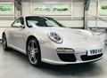 Image 1 of Porsche 911
