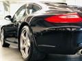 Image 29 of Porsche 911