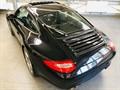 Image 28 of Porsche 911