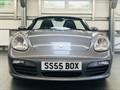 Image 2 of Porsche Boxster