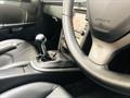Image 15 of Porsche Boxster