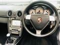 Image 14 of Porsche Boxster