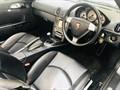 Image 12 of Porsche Boxster