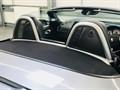 Image 19 of Porsche Boxster