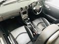 Image 13 of Porsche Boxster