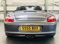 Image 11 of Porsche Boxster