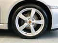 Image 22 of Porsche Cayman