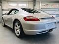 Image 6 of Porsche Cayman