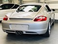 Image 16 of Porsche Cayman