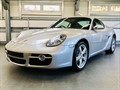 Image 5 of Porsche Cayman