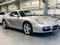 Image 21 of Porsche Cayman