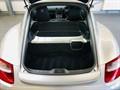 Image 27 of Porsche Cayman