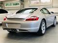 Image 23 of Porsche Cayman