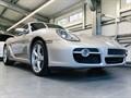 Image 25 of Porsche Cayman