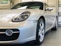 Image 9 of Porsche Cayman